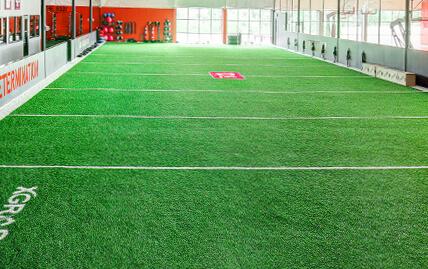 XGrass Indoor Field Turf