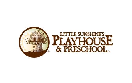 Little Sunshines Playhouse