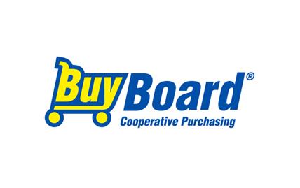 Texas Buy Board