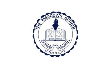 The Meadows School