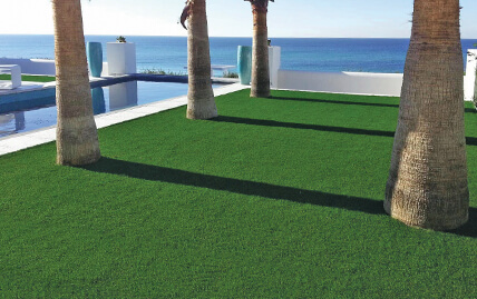 XGrass Residential Lawn Turf