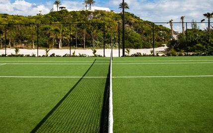 XGrass Tennis Turf